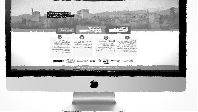 la-creation-de-site-web-comme-support-de-communication.jpg